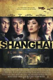 Alle Infos zu Shanghai