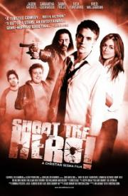 Alle Infos zu Shoot the Hero