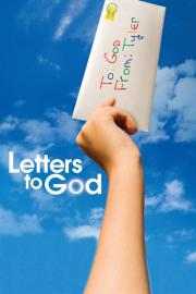 Alle Infos zu Letters to God