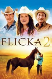 Alle Infos zu Flicka 2