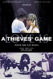 Love Is a Thieves' Game