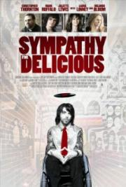 Alle Infos zu Sympathy for Delicious