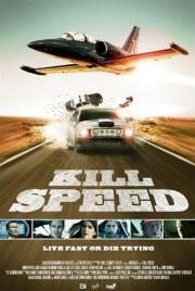 Alle Infos zu Kill Speed