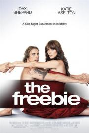 Alle Infos zu The Freebie