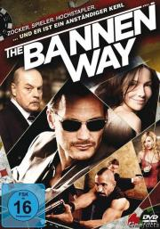 Alle Infos zu The Bannen Way
