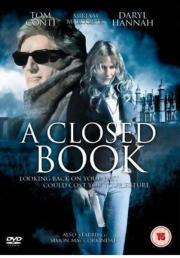 Alle Infos zu A Closed Book
