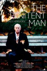 The Penitent Man