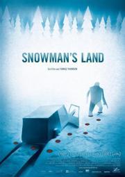 Alle Infos zu Snowman's Land