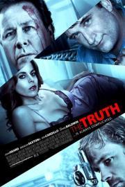 The Truth - Die Wahrheit kann sehr schmerzhaft sein