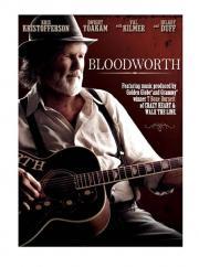 Bloodworth - Was Blut wert ist