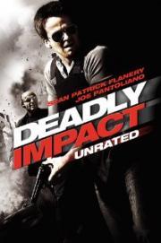 Alle Infos zu Deadly Impact