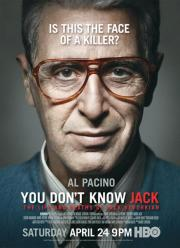 Alle Infos zu You Don't Know Jack