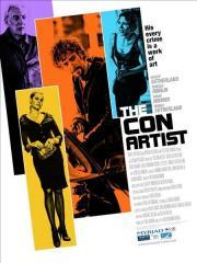 Alle Infos zu The Con Artist