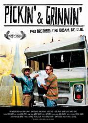 Pickin' & Grinnin'