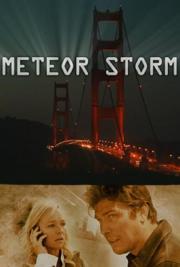 Alle Infos zu Meteor Storm