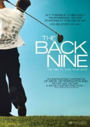 Back Nine