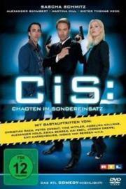 Alle Infos zu C.I.S. - Chaoten im Sondereinsatz