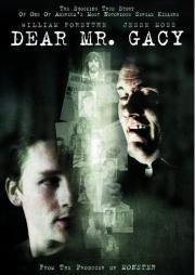 Alle Infos zu Dear Mr. Gacy