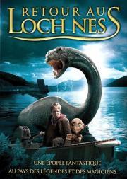 Das Zweite Wunder von Loch Ness