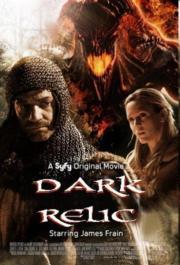 Alle Infos zu Dark Relic - Der Fluch der Reliquie