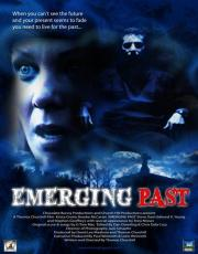Alle Infos zu Emerging Past