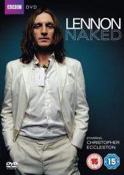 Alle Infos zu Lennon Naked