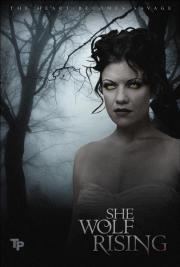Alle Infos zu She Wolf Rising