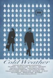 Alle Infos zu Cold Weather