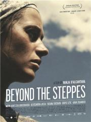 Alle Infos zu Beyond the Steppes
