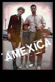 Amexica