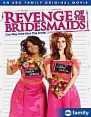 Alle Infos zu Die Rache der Brautjungfern
