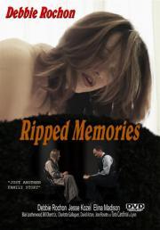 Alle Infos zu Ripped Memories