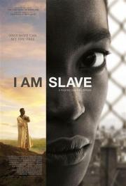 Ich, die Sklavin - Gefangen - Geflohen - Verfolgt