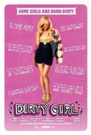 Dirty Girl