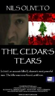 Alle Infos zu The Cedar's Tears