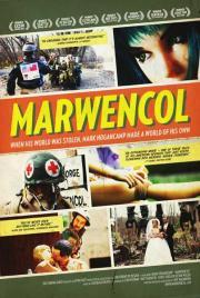 Alle Infos zu Marwencol