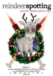 Alle Infos zu Reindeerspotting