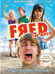Alle Infos zu Fred - The Movie