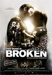 Alle Infos zu This Movie Is Broken