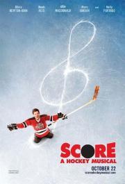 Score - A Hockey Musical