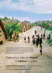 There Once was an Island - Te Henua e Nnoho