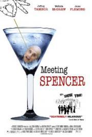 Alle Infos zu Meeting Spencer