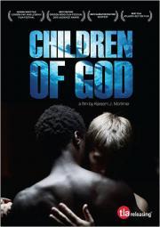 Kinder Gottes