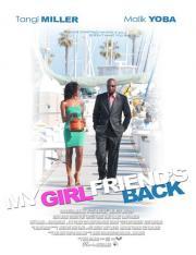 Alle Infos zu My Girlfriend's Back