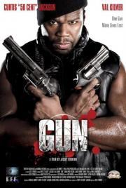 Alle Infos zu Gun