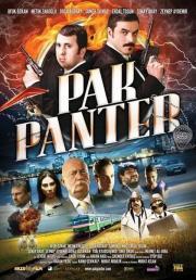 Alle Infos zu Pak Panter