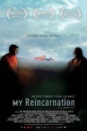 My Reincarnation - Wiederkehr
