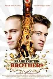 The Frankenstein Brothers