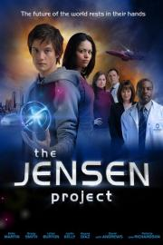 Alle Infos zu The Jensen Project