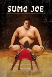 Alle Infos zu Sumo Joe